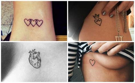 imágenes de tatuajes de amor eterno tatuajes de corazones y otros dise 241 os de tatuajes de amor