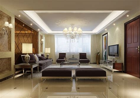 european living room european living room design modern house