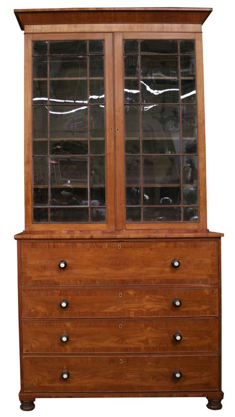 country style bookshelves george iii bookcase 1810 country style omero home