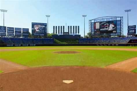 estadio club de beisbol sultanes de monterrey