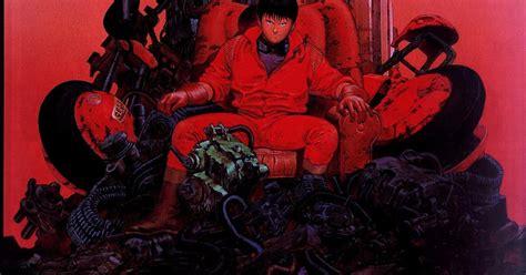 F Anime 1988 by Peliculas De Anime De La Semana 1988 Katsuhiro