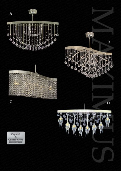 moderne kronleuchter halogen halogen chandelier chandelier