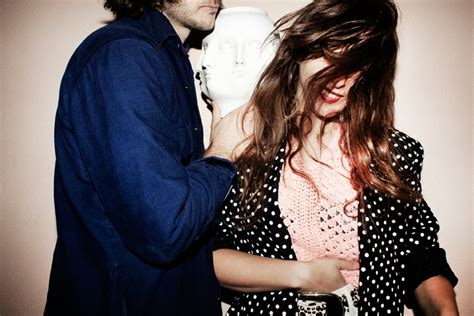 beach house interview der reiche rockstar ist tot beach house im interview motor de