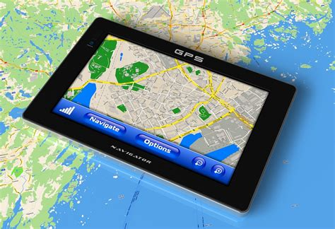 how to use gps on android android tablets and smartphones for gps navigation zoraya tonel