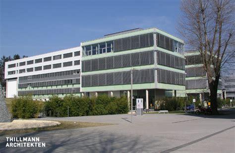thillmann architekten architekten und ingenieure in koblenz
