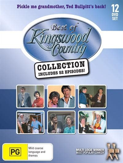 best s of the year volume 3 a cleis anthology books kingswood country best of collection vol 1 4 tin