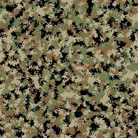 digi camo background bape camo wallpaper hd wallpapersafari