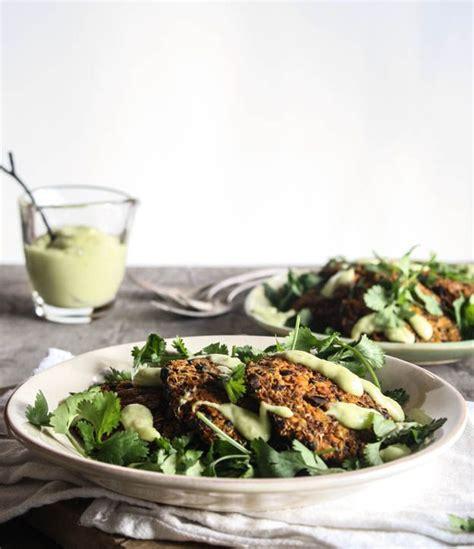 whole grain 2 minute noodles 31 best mains images on vegan food vegan
