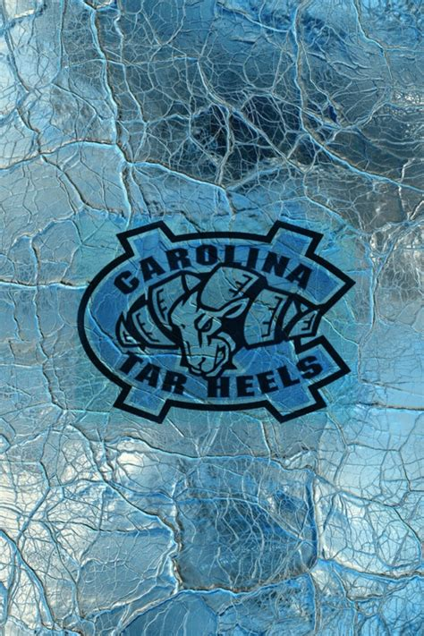 cool unc wallpaper carolina tarheels wallpaper pinterest tar heels