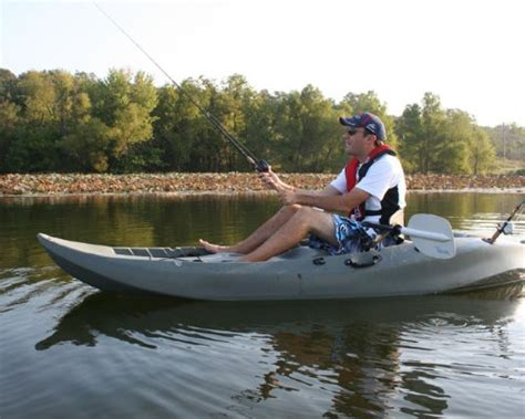 best bass fishing boats for the money angler picks best fishing kayaks for the money