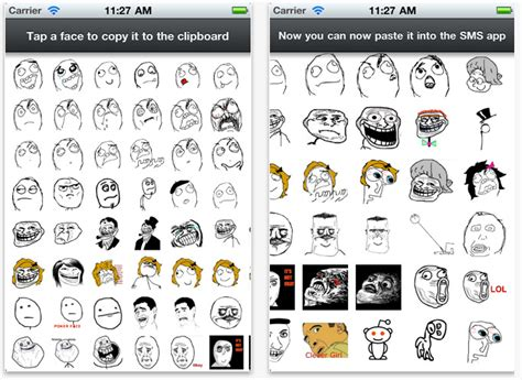 Download All Meme Faces - all memes faces download image memes at relatably com