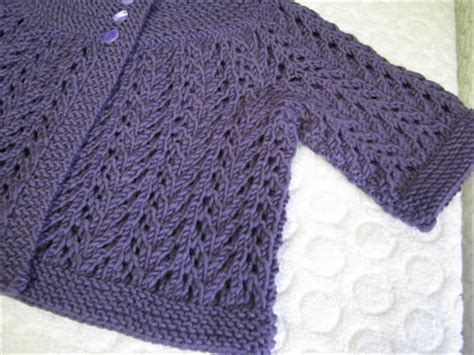 1000 images about baby knit sweaters on