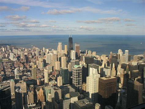 Of Illinois Part Time Mba Chicago by File Downtown Chicago Illinois Nov05 Img 2678 Jpg