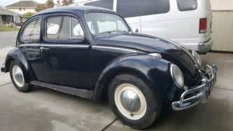 german volkswagen beetle german vw bug for sale photos technical specifications