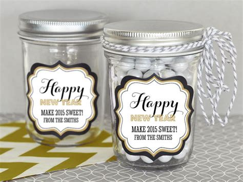 new years favors wholesale wholesale wedding favors favors by event blossom