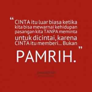 quotes cinta jerry yang quotes quotesgram