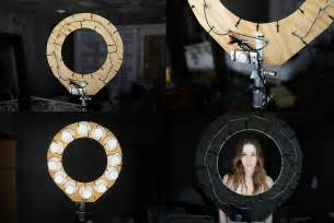 build your own lights 500px iso 187 beautiful photography stories diy