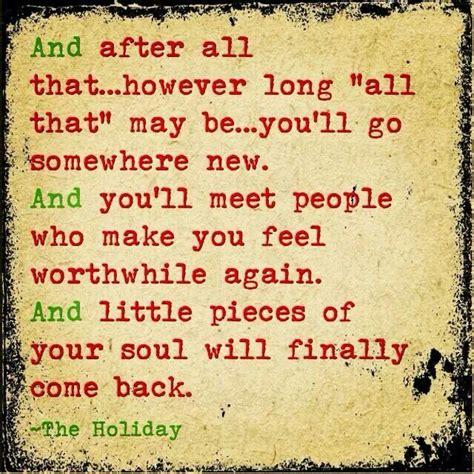 xmas film quotes the holiday movie quotes quotesgram