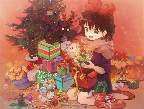 kiki s kiki s delivery service free anime wallpaper site