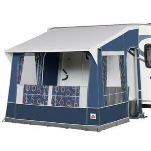 buy dorema quattro 275 porch awning at towsure
