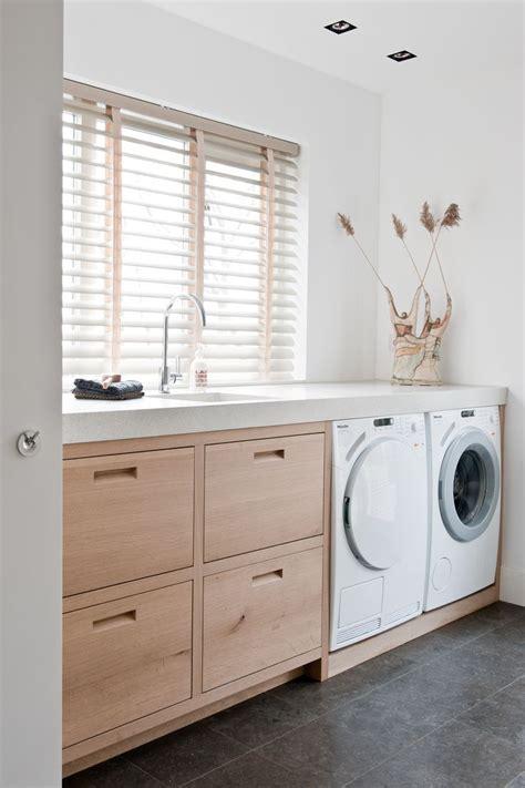 design cupboard laundry dutch interior design scandinavian laundry room