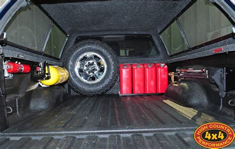 dodge ram  power wagon  leveling kit
