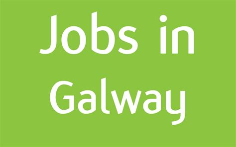 professional cv services galway