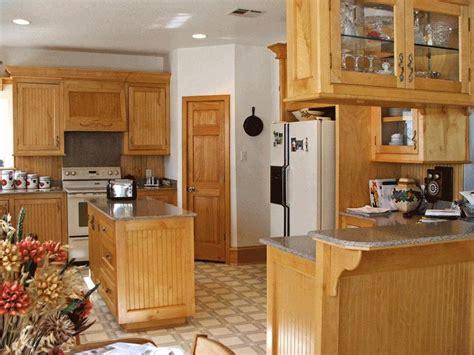 best kitchen paint colors with light oak cabinets jpg 800