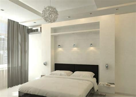 kreative schlafzimmer designs kreative interieur ideen extravagante ausstellung
