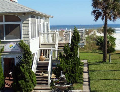st augustine bed and breakfast house of sea and sun saint augustine fl updated 2016