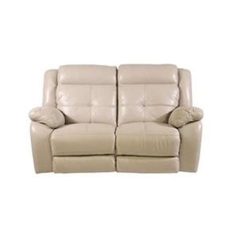 futura leather reclining sofa futura leather pebble power reclining sofa homeworld