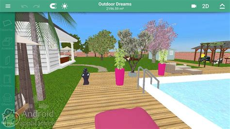 home design 3d outdoor and garden apk home design 3d outdoor and garden mod apk 28 images