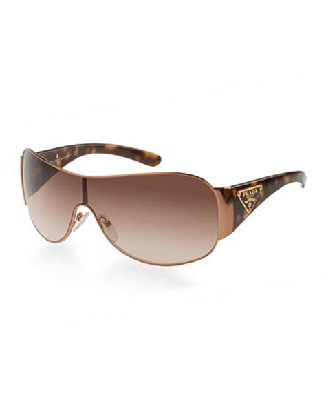 Macy Gift Card At Sunglass Hut - prada sunglasses pr 57ls sunglasses by sunglass hut handbags accessories macy s