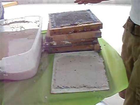 c mo hacer papel reciclado taringa como hacer papel reciclado youtube