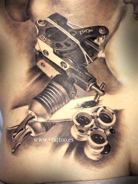 tattoo machine questions cool 3 d tattoo gun tattoos are beautiful pinterest