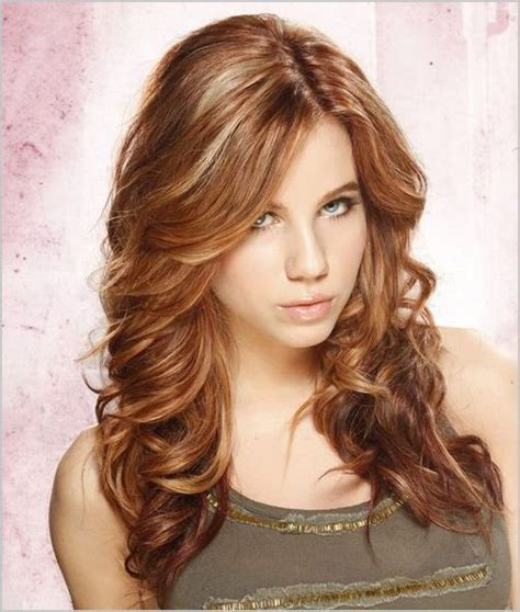 cury layered hairstyles for 9 years 10 best images about long layered haircuts 2016 on