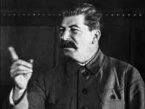 the secret file of joseph stalin books stalin transformed the soviet union into a scientific