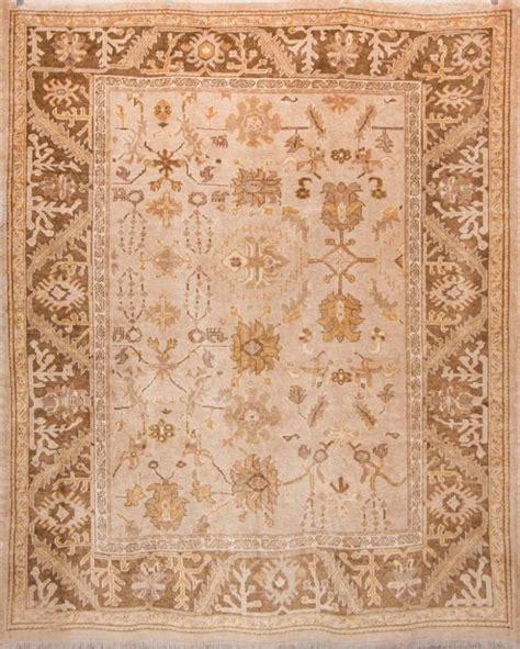 rugs and more santa barbara oushak rug rugs more