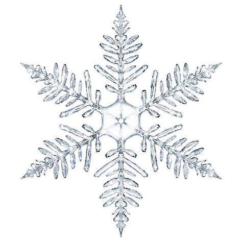 royalty free snowflake pictures images and stock photos