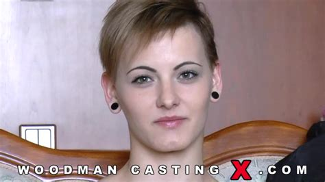 casting couch woodman tina woodman casting 16