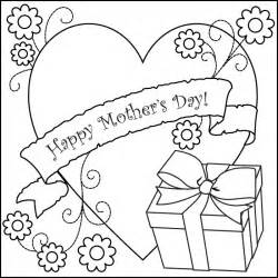 mothers day coloring pictures mothers day coloring pages 2 coloring pages to print