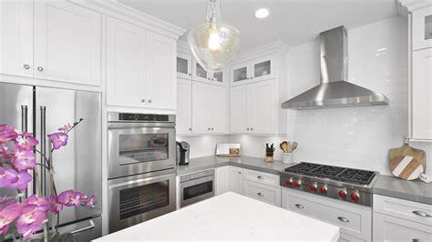 Santa Kitchen And Bath by Kitchen Remodeling In Rancho Santa Margarita Preferred