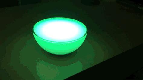 how do hue lights work philips hue and the smart lightbulb conundrum mobilesyrup