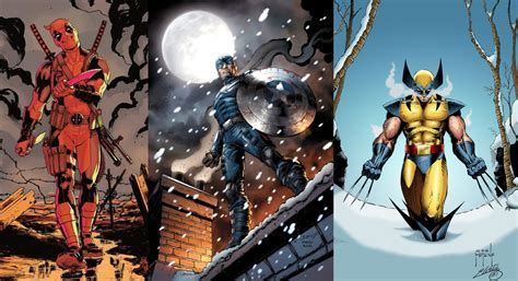 captain steel vs black panther battles comic vine blade and black panther vs team captain america battles comic vine