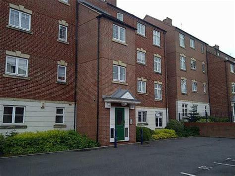 2 bedroom apartments nottingham 2 bedroom apartment for sale in corve dale walk west