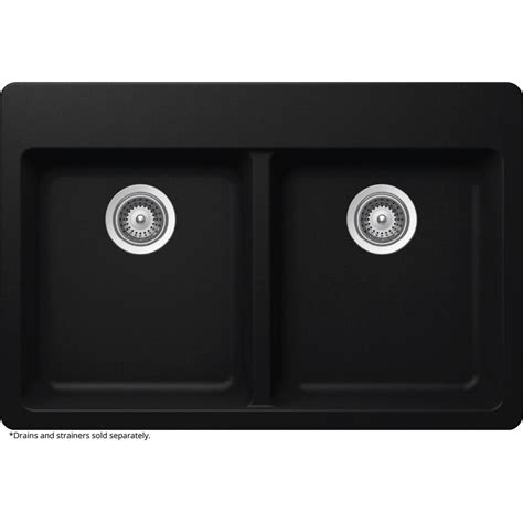 Composite Kitchen Sinks Elkay Ppi Blog Elkay Schock Sink Template