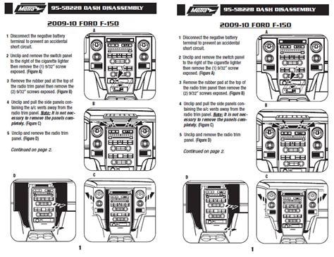 ford   xl radio wiring schematic wiring diagram