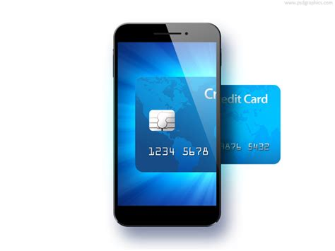 mobile payments lack of awareness about mobile payment says a new survey