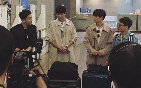 lee seung gi show quản gia lee seung gi lee sang yoon của master in the house sẽ