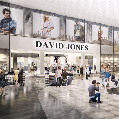 best 28 david jones warehouse david jones ambassadors